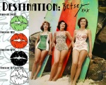 destination-betsey concept board